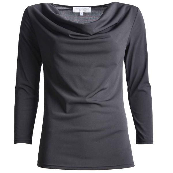 Long sleeve shirt ALTO