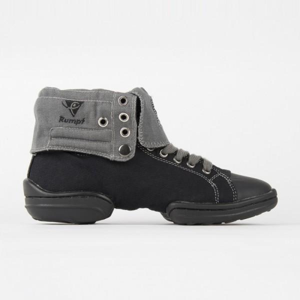 Dance Sneaker TWO STAR