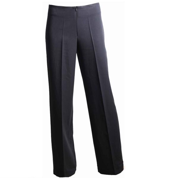 Ladies trousers DEFI