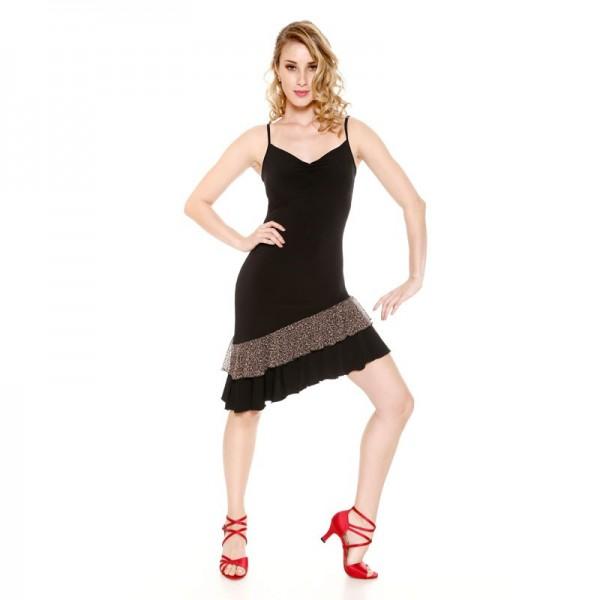 Dress E11178
