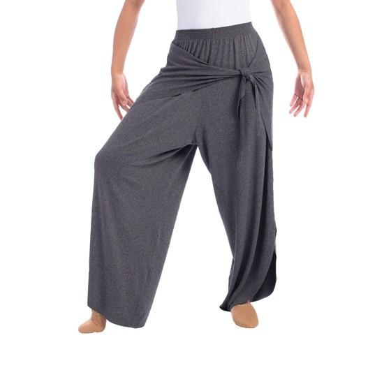 Ladies pants RDE1898