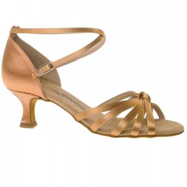Sandale 109-077-087