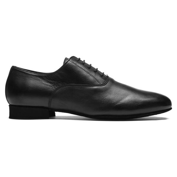 Men's shoe MIGUEL