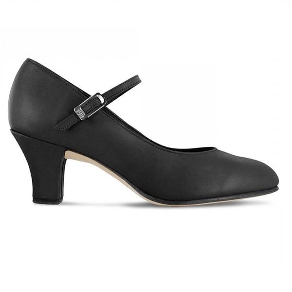 Charakter Schuh CABARET