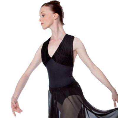 Ballett Trikot 31189