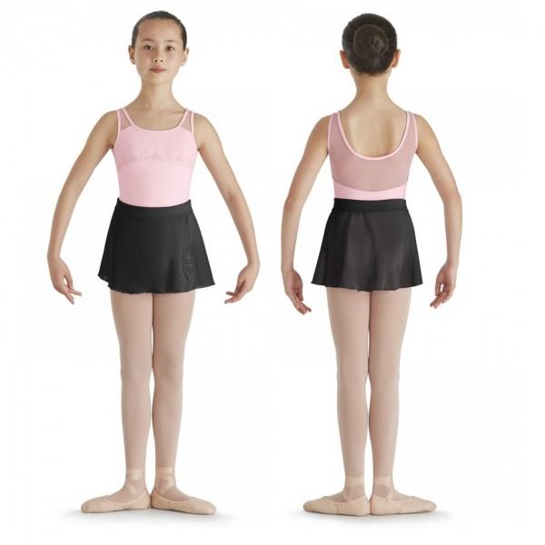 Children pull-on skirt LILIAYA