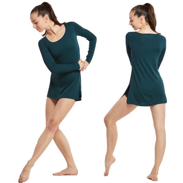 Longtop / Dress ESTHER