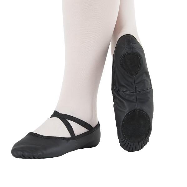 Ballet shoe BAE17