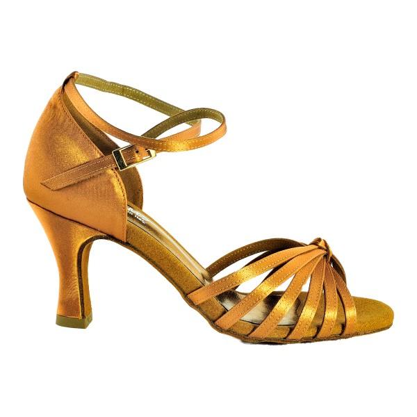 Latin shoe BOBBIE HI