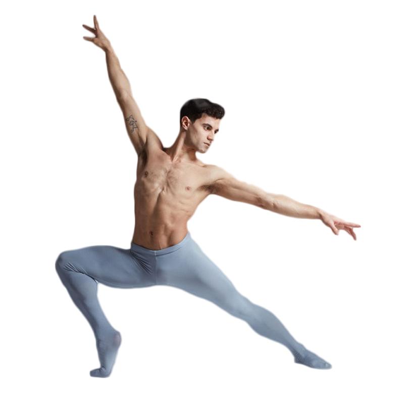 8a7bd50ac436 Mens Ballet Pant ORSON | Ballet | Dance Style | Dance wear ...
