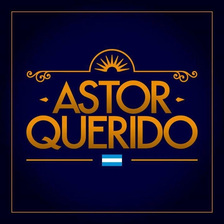 Astor Querido