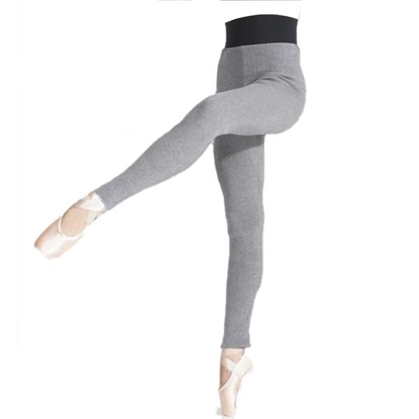 Sweater leggings 11382W