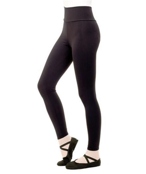 Supplex Legging 5215