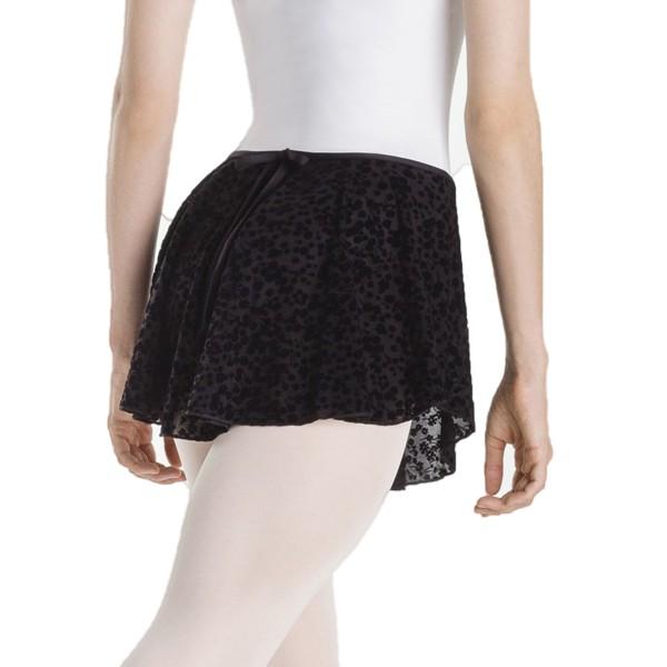 Pull-On Skirt CLEA