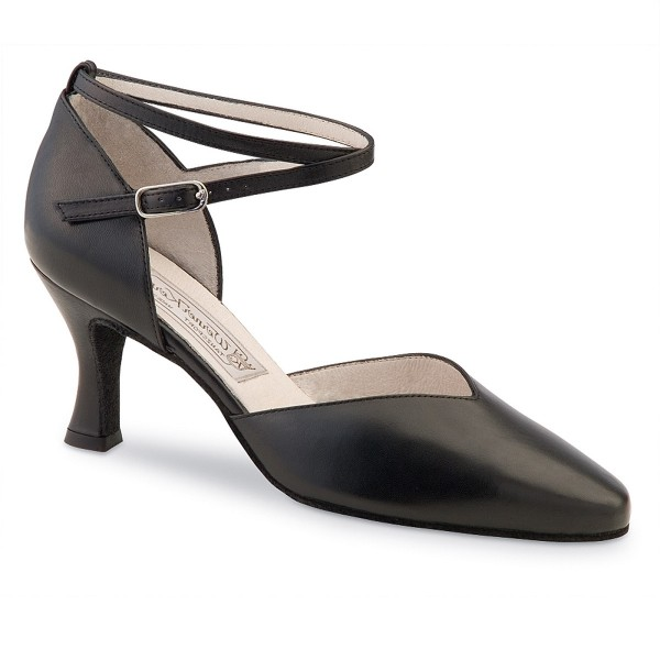 Ladies shoe BETTY 65 nappa
