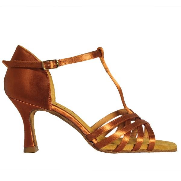 Latin T Strap Sandal Horus Style 1637