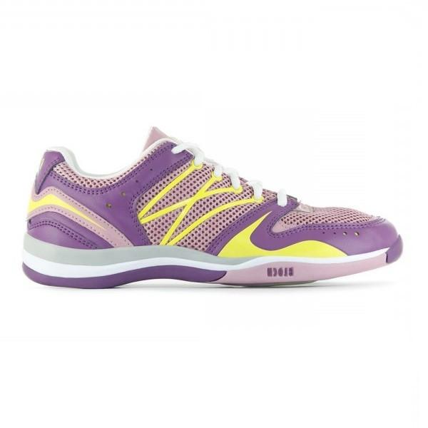 Fitness Sneaker APEX Pink