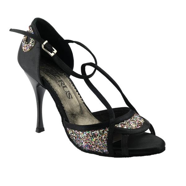 Ladies Tango Style 1675 CRISTAL