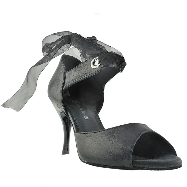 Tango Sandal LELIA