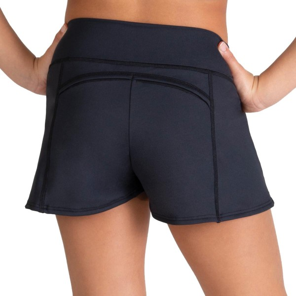 Shorts mit Höschen STUDIO LINE