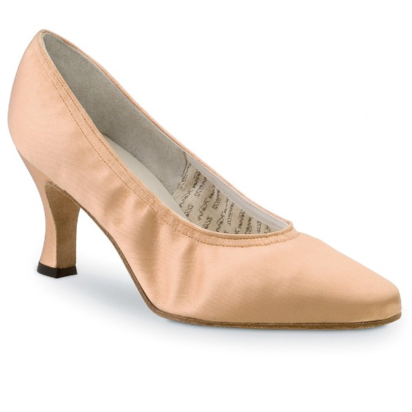 Competition shoe LAURA 65