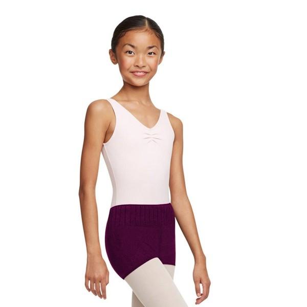 Warm-Up Shorts CK10802W