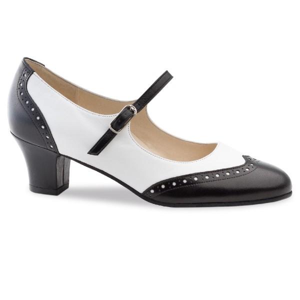 Ladies shoe EMMA