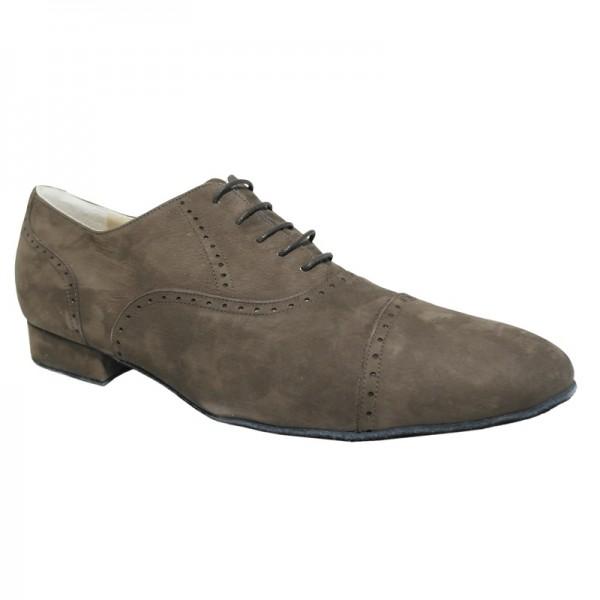 Mens Dance Shoe 197 VINTAGE TDM