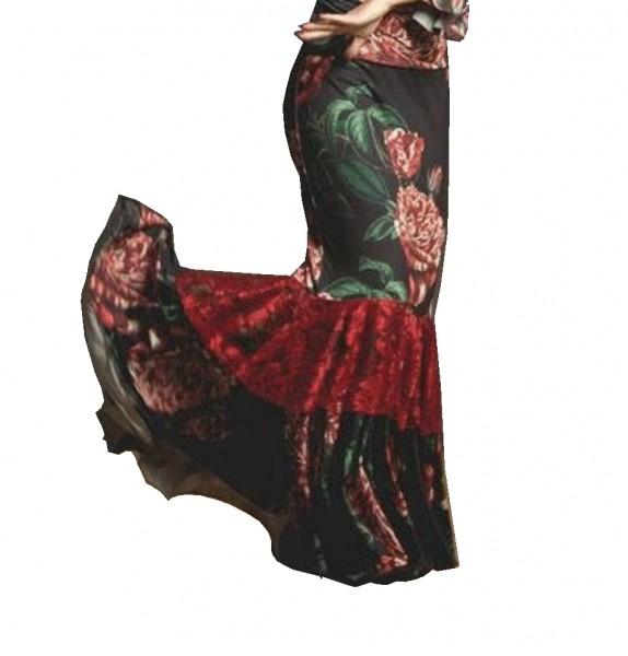 Flamenco Rock JARRILLA