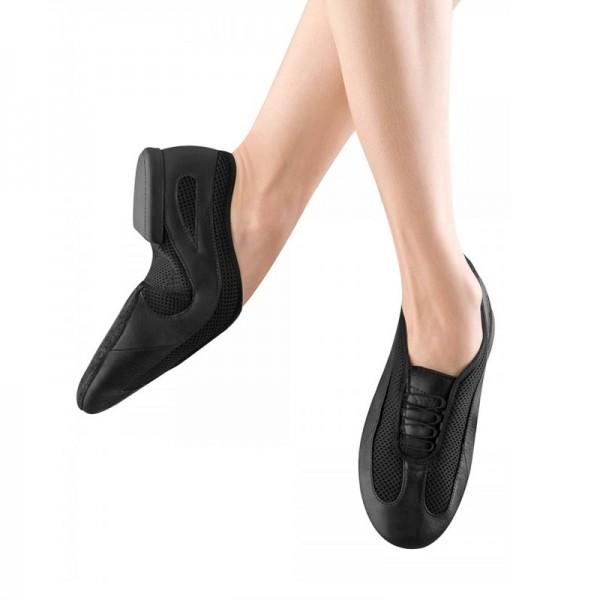 Jazz shoe SLIPSTREAM