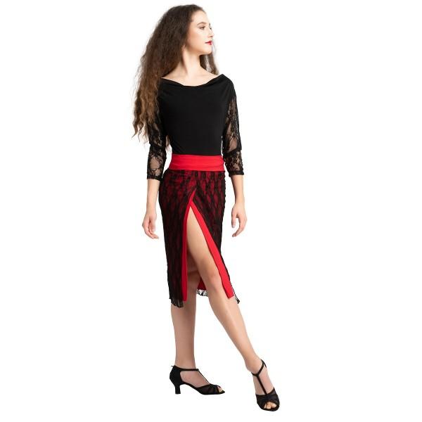 Skirt BILBAO