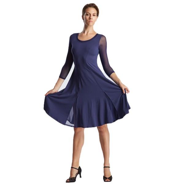 Kleid DELINA
