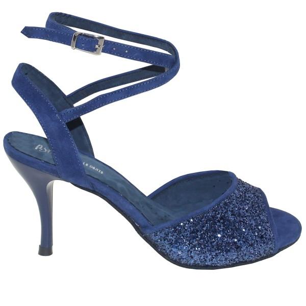 Cross-Sling Sandale LORENA