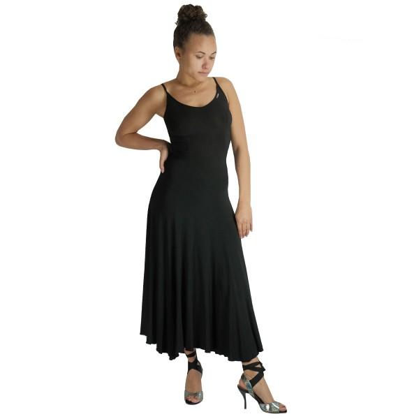 P&B Dress BEBA