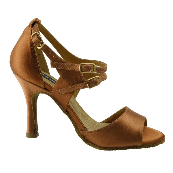 Latin- / Salsa Sandal 825 - 90mm
