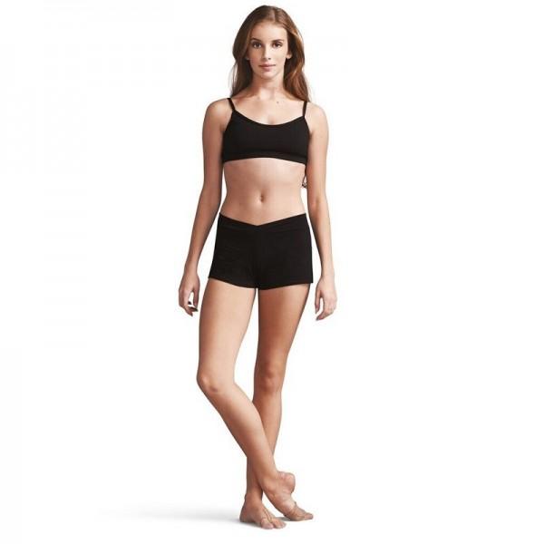 Shorts BX600