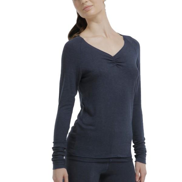 Long sleeved shirt EPIK
