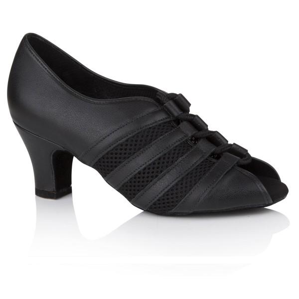 Trainer/Practice shoe SIENNA