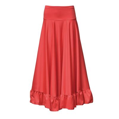 Flamenco skirt PA3075