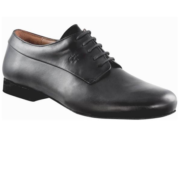 Men's shoe ROCCO XL