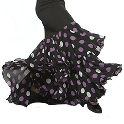 Flamencorock 7329