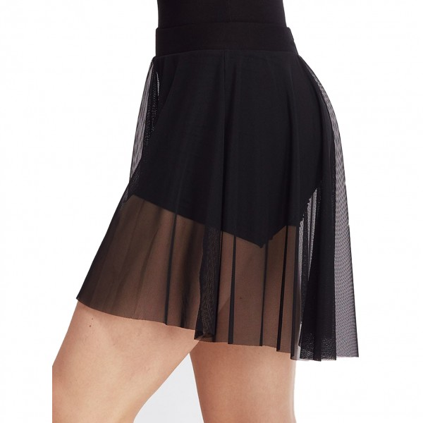 Danceskirt with Shorts DEBBY