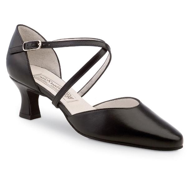 Ladies shoe PATTY55 Nappa