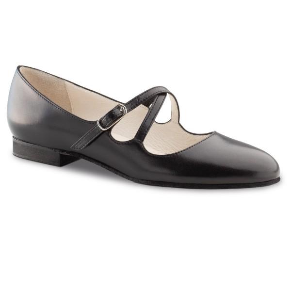 Ladies shoe MISCHA