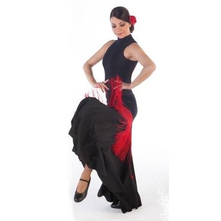 Flamencorock 7960