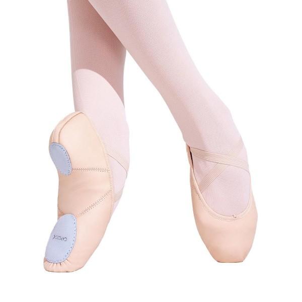 Ballettschläppchen JULIET II