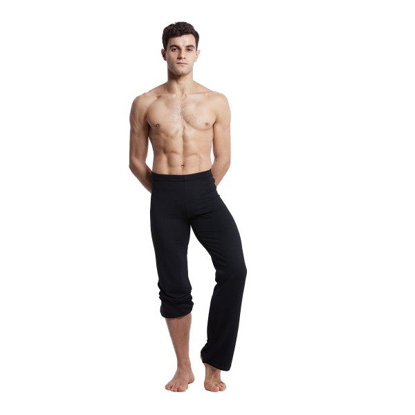 2e6a2552f OTTO - Dance and Yoga Pants fort Men | Ballet | Dance Style | Dance ...