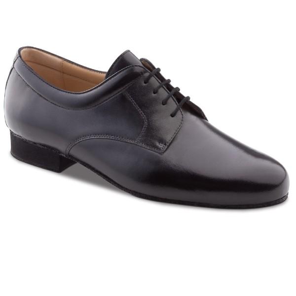 Men's shoe 28050