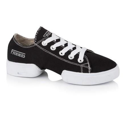 Dance Sneaker MIAMI