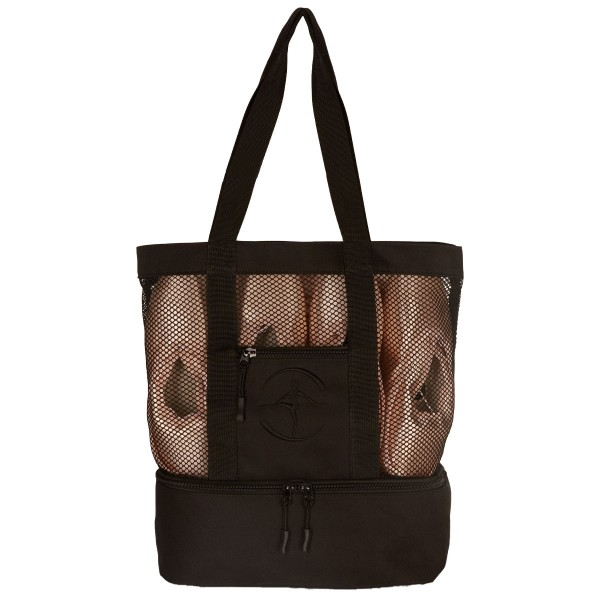 Point Shoe Carry Bag